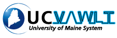 VAWLT Logo: Virtual Academic Writing & Learning Tutors