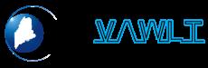 VAWLT Logo: Virtual Academic Writing & Learning Tutors